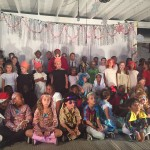 International School Christmas Show (14)