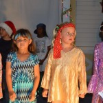 International School Christmas Show (17)