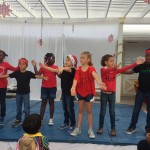 International School Christmas Show (4)