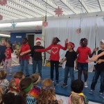 International School Christmas Show (5)