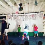 International School Christmas Show (7)