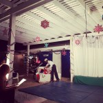 International School Christmas Show (8)