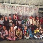 International School Christmas Show (9)