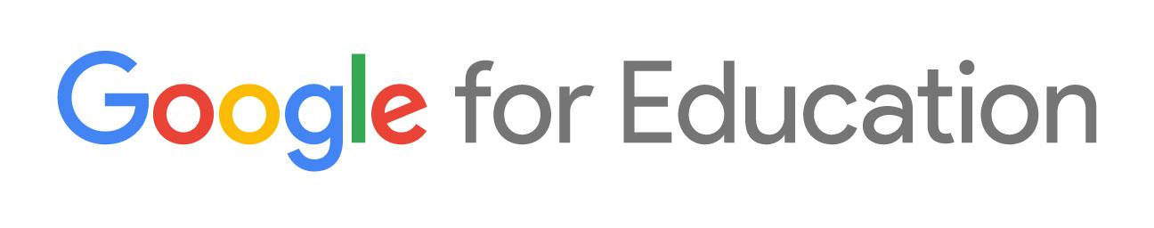 logo_lockup_for_education_color