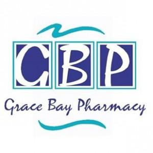 Grace Bay Pharmacy
