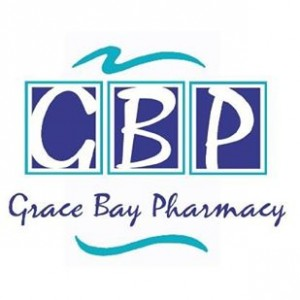 Grace Bay Pharmacy