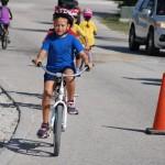 International School Mini Triathlon